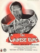 O anel chinês (The chinese ring)