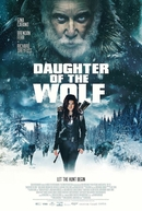 Daughter of the Wolf (Daughter of the Wolf)