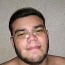 Genilson Soares