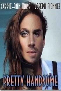 Pretty Handsome - Poster / Capa / Cartaz - Oficial 2