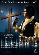 Homem de Fé (The Calling / Man of Faith)
