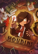 Houdini: O Pequeno Mágico (Houdini - Le Film)