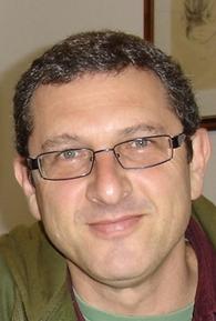 Sérgio Lulkin