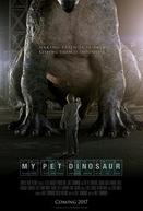 Meu Dinossauro de Estimação (My Pet Dinosaur)