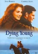 Tudo Por Amor (Dying Young)
