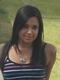 Letícia Alasse