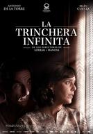 A Trincheira Infinita (La Trinchera Infinita)