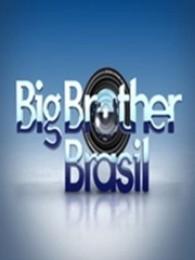 Big Brother Brasil (6ª Temporada) - Poster / Capa / Cartaz - Oficial 2