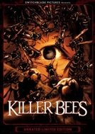 Abelhas Assassinas (Killer Bees!)