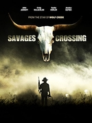 Savages Crossing (Savages Crossing)