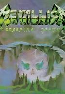 Metallica: Creeping Death (Metallica: Creeping Death)