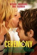 Como Ganhar Seu Coração (Ceremony)