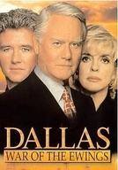 Dallas: War of the Ewings (Dallas: War of the Ewings)