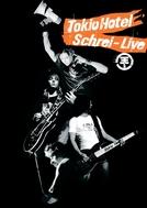 Schrei – Live (Schrei – Live)
