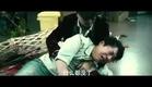 Breakup Buddies 心花路放 2014 Chinese Movie