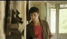 Saheb Biwi aur Gangster - Jugni Song Promo - Featuring Hot Mahie Gill - Uncensored HD