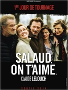 Salaud, on t'aime (Salaud, on t'aime)