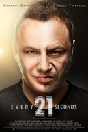 Every 21 Seconds (Every 21 Seconds)