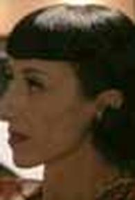 Carole Bayeux