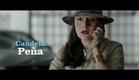 LAS OVEJAS NO PIERDEN EL TREN - Trailer - Estreno 30 Enero