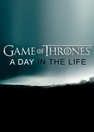 Game of Thrones: A Day in the Life (Game of Thrones: A Day in the Life)