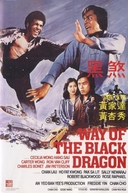 Way of the Black Dragon (Way of the Black Dragon)