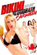 Bikini Bloodbath Car Wash (Bikini Bloodbath Car Wash)