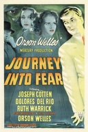 Jornada do Pavor (Journey Into Fear)