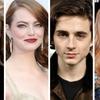 Greta Gerwig quer Meryl Streep, Emma Stone, Thimotée Chalamet e Saiorse Ronan em seu novo filme