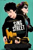Sing Street – Música e Sonho (Sing Street)