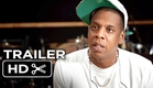 Made in America Official Trailer 1 (2014) - Jay-Z, Ron Howard Documentary HD