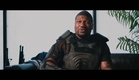 VIGILANTE DIARIES - Official Theatrical Trailer (Paul Sloan, Michael Jai White)