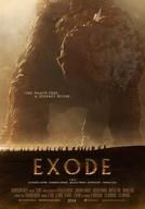 Exode (Exode)