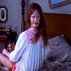 Top 5: Melhores filmes com espíritos para assistir no halloween - Trash