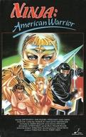 Missão fatal (Ninja: American Warrior)