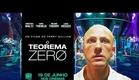 Trailer - O Teorema Zero