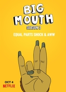 Big Mouth (3ª Temporada) (Big Mouth (Season 3))