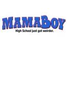 Mamaboy (Mamaboy)