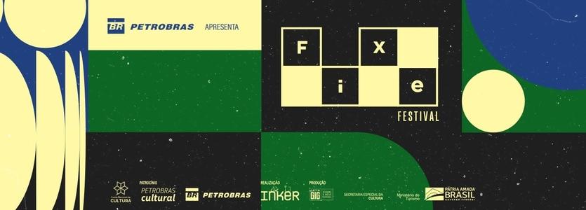 Plataforma FIXE seleciona jovens curadores bolsistas da periferia de SP