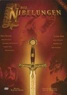 A Quem os Deuses Desejam Destruir (Die Nibelungen, Teil 1 - Siegfried)