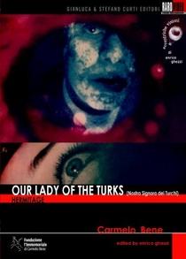 Nossa Senhora dos Turcos - Poster / Capa / Cartaz - Oficial 1
