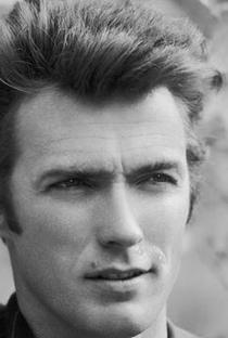 Clint Eastwood - Poster / Capa / Cartaz - Oficial 8