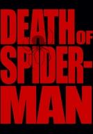 The Death of Spider-Man (The Death of Spider-Man)