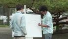Programa NOTA 10 episódio 07 - Circularidade
