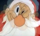 O Capitão e As Crianças em - O Natal do Capitão (The Captain and The Kids - The Captain's Christmas)