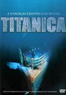 Titanica (Titanica)