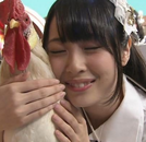 SKE48 no Ebi-Friday (SKE48 no Ebi-Friday)