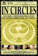 In Circles (In Circles)