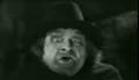 Night Of Terror - 1933 movie (epilogue)