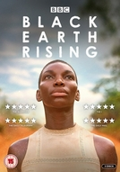 Black Earth Rising (1ª Temporada) (Black Earth Rising (Season 1))